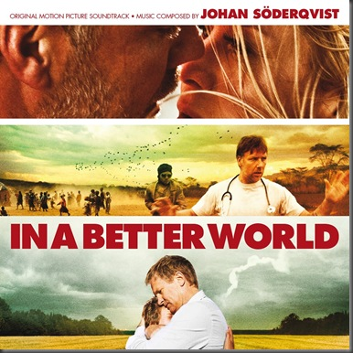 betterworld_cover
