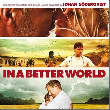 betterworld_cover