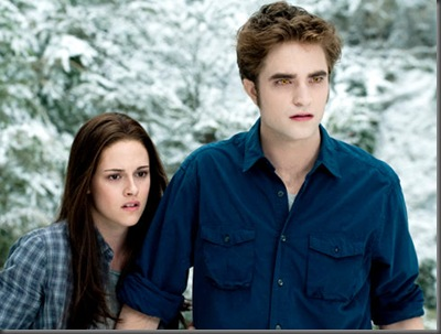 alg_eclipse_kristin-stewart_robert-pattinson