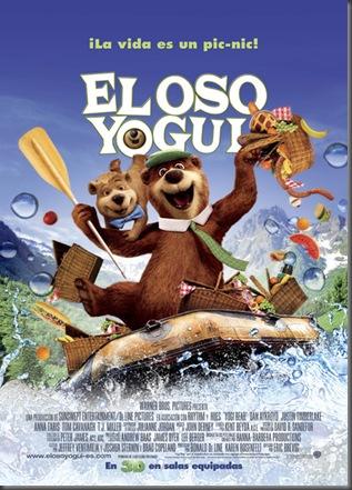 el-oso-yogui
