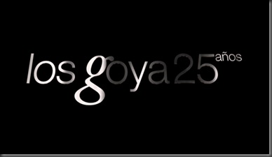 premios_goya_2011_logo