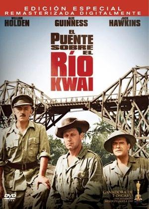 RIO KWAI