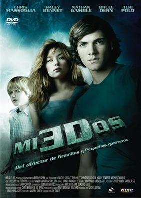 mi3Dos