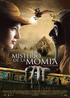 adele-y-el-misterio-de-la-momia-poster