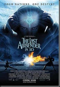 Airbender_el_ultimo_guerrer