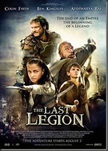 la-ultima-legion
