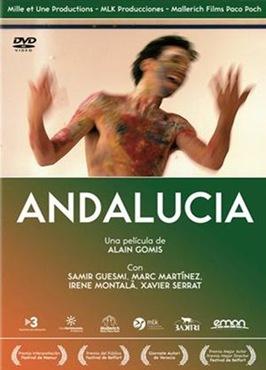 anadalucía