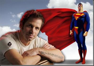 zack_snyder_superman