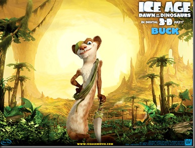 Ice-Age-3-buck