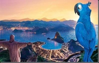 rio_blue-sky-4122011