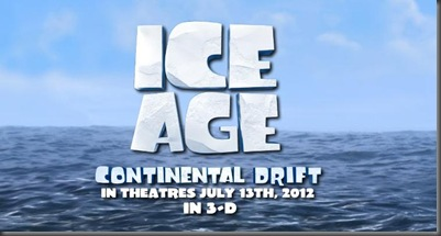 Ice_Age_4_Continental_Drift_Poster