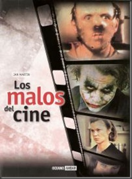 Los-malos-en-el-cine