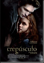 Crepúsculo