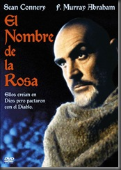 El Nombre de la Rosa