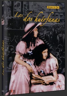 las dos huérfanas