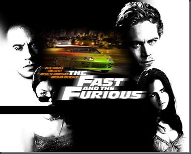 fast_and_furious 1
