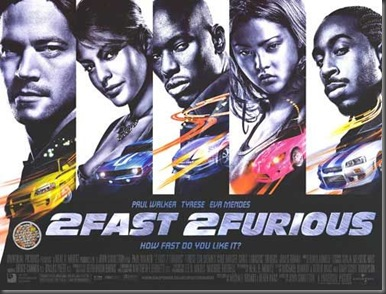 fast_and_furious 2