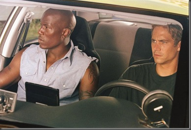 fast_and_furious 2 2
