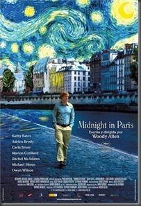 medianoche-en-paris