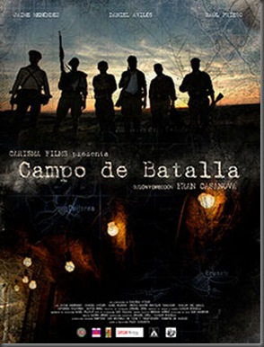 cartel-campo-de-batalla