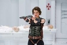 resident evil afterlife download