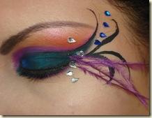 maquillaje-fantasia-ojos-detalle