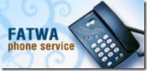Islam Phone Service