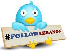 FollowLebanon