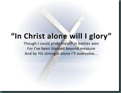 I Kristus