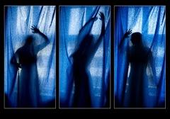 blue,curtain,horror-3fec1839c085e893f005304021ec841d_h