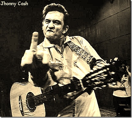 johnny_cash_finger
