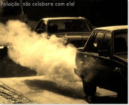 fumaca-de-escapamentos