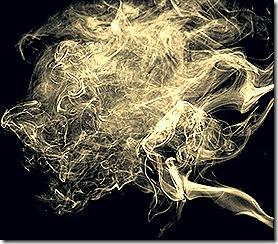 fumaca_tratada