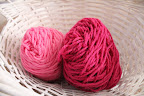 SALE Custom Slot - Bubblegum and Dark Pink *You-Pick-the-Size*