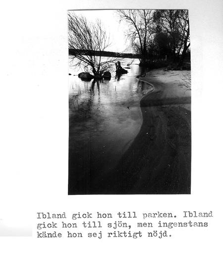 lillauggla-1