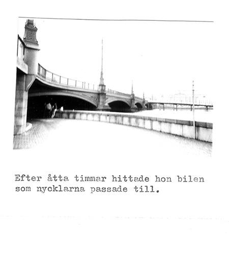lillauggla-9