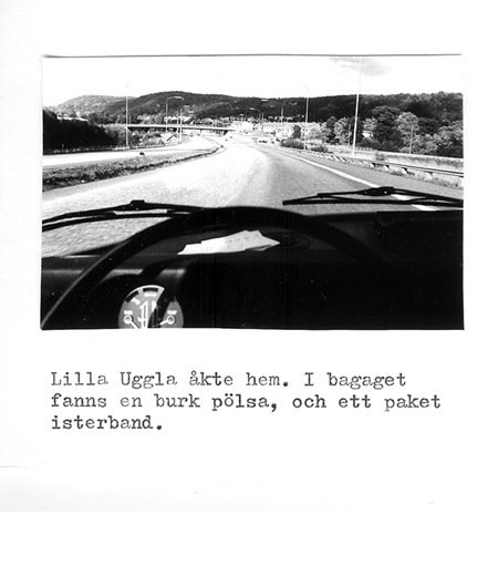 lillauggla-16