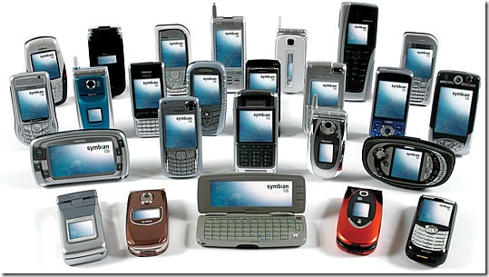 a-load-of-symbian-smartphones