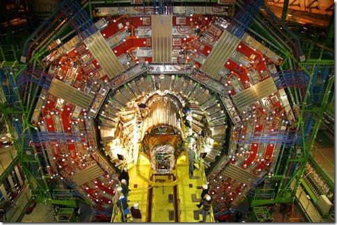 cern-acelerador-de-particulas-20110425112629