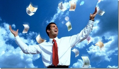ganhar-dinheiro-modified-470x272