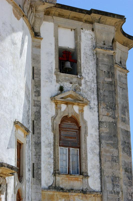 Igreja do senhor da Pedra