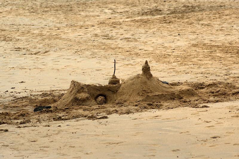 Praia Montalvo