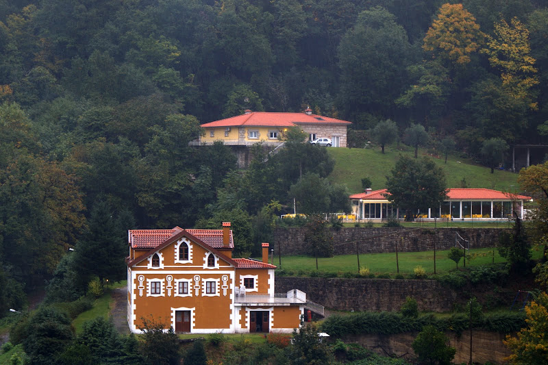 Casa na Vila do Gerês
