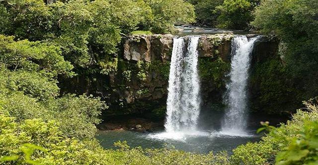 canyoning-exil-waterfall-Mauritius_