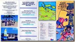 brochure turimos 2