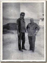 1- 5-9 junio 1990 - guantanamo caimanera blog