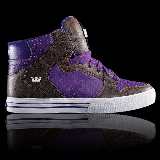 Shop for dunk nike high tops - Men's Shoes like Nike Dunk Hi 08 Nd,