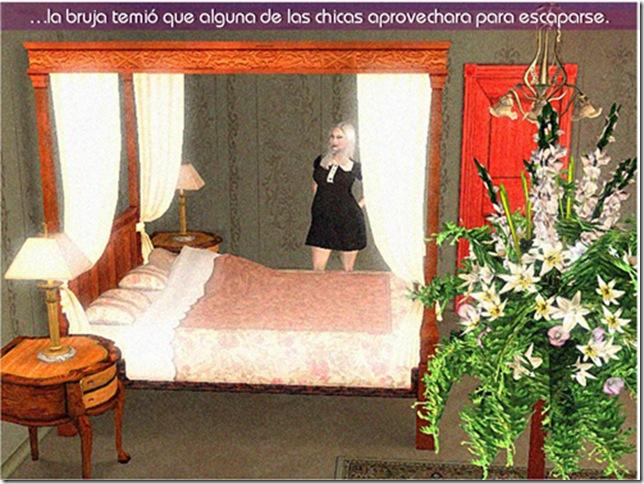 Imagen71