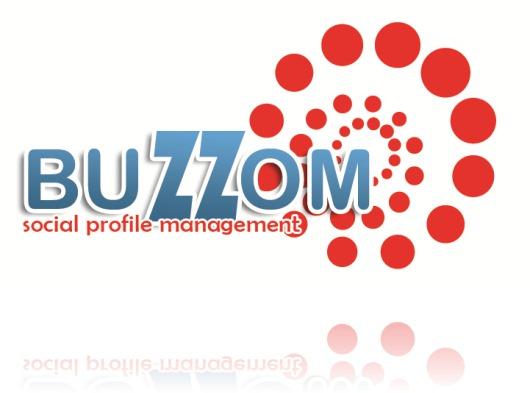 InRev's Buzzom