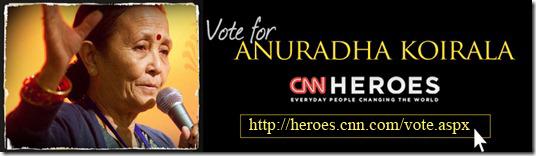 Anuradha_cnnheroes5